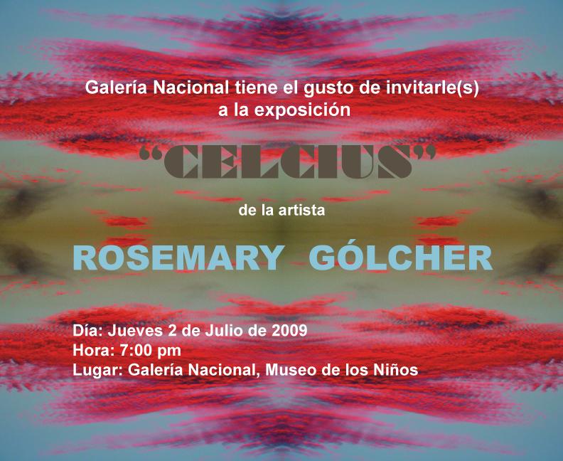 exposicion-celcius-de-rosemary-golcher.jpg