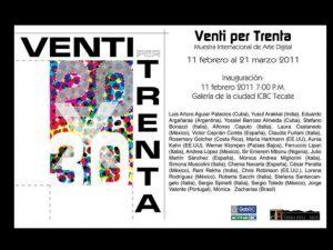 ventipertrenta-tecate-2011inauguracion-1-728[1]