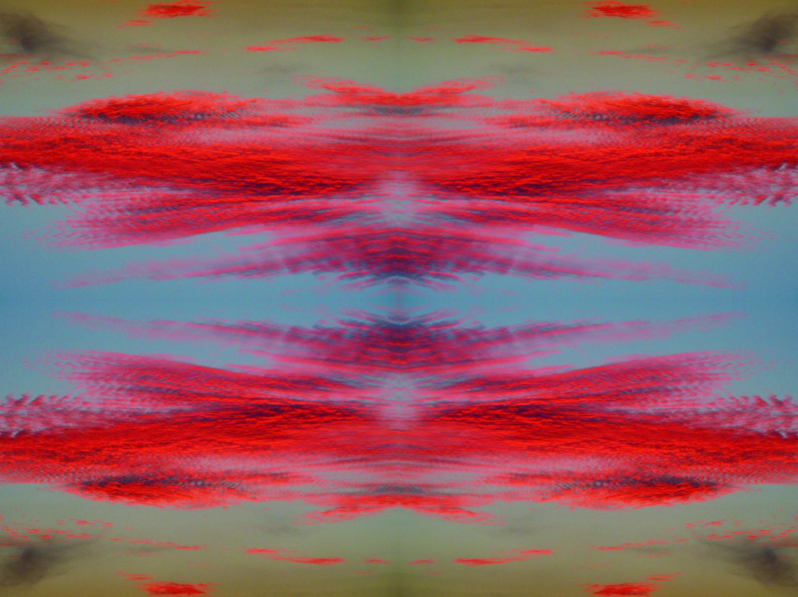 celcius-2-arte-digital-sobre-tela-rosemary-golcher.jpg